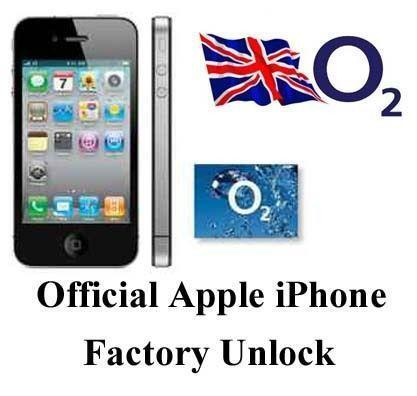 iphone 4 unlock iphone 5 o2 unlock ebay 10887