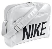 Mens Nike Shoulder Bag