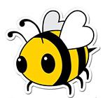 buzzsump