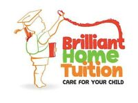 PRIVATE KS1, KS2, KS3, GCSE AND A LEVEL MATHS, SCIENCE AND ENGLISH TUITION/ TUTOR AVAILABLE.