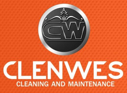 End of Lease + Carpet Steam Cleaning Specialists West Perth Perth City Preview