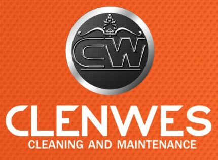 End of Lease / Carpet Steam Cleaning Specialists West Perth Perth City Preview