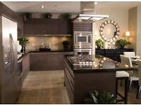 Black Granite Worktops, Black Granite Countertops   Granite, Marble, Wood, Quartz & Silestone