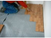 £150/day Flooring,Handyman,Painting,Assembly Ilford,Walthamstow,Leytonstone,Leyton,Barking,Islington
