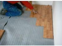 £150/8 hours job Handyman-Painting-Flooring-Ikea Assembly Walthamstow,Leyton,Hackney,Finchley,Ilford