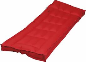 Airbed Single