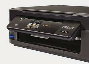 4in one printer Epson nx420