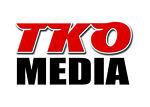 TKO Media