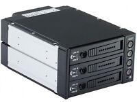 HDD adapter/exchange frame SATA I, SATA II, SATA III JJ JouJye