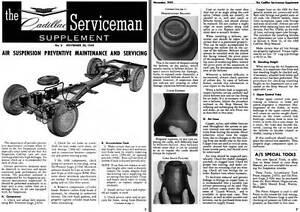 Cadillac-1959-the-Cadillac-Serviceman-Supplement-No-3-November-20-1959