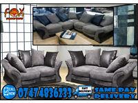 Cambdenn sofa aAVC