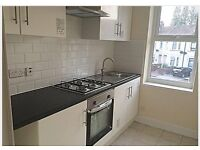 **** ONE BED F/F FLAT **** TO LET (Park Avenue- IG11) ****