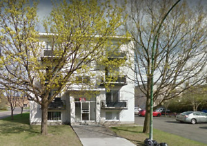 4 1/2 Brossard - Great location! Emplacement idéal!