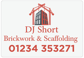 Bricklayers/Hod Carriers & Layher Scaffolders/Scaff Labourers Required Bedford- Good Rates Paid