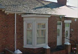 2 bedroom cottage to rent