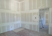 Greats Drywall Ltd.
