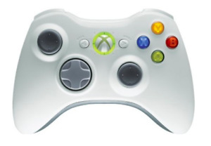 Looking for 2-4 Xbox 360 Controllers