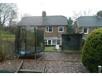 Stunning 3 Bedroom Semi-Detached House for Sale