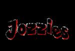 Jozzies