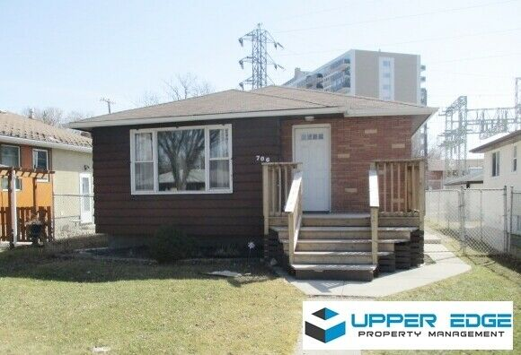 Oxford, 706 - 2 Bedroom House for Rent   Long Term Rentals ...