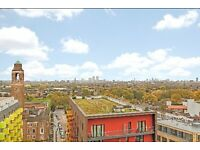 Barking TOWN CENTRE - Panoramic Views - 11th Floor