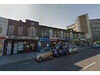 Newly made shop for rent £1600 a month in very busy area of LONDON