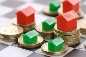 Local investors seeking single or small multi rental properties