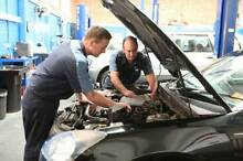 $99 CAR SERVICING Broadbeach Waters Gold Coast City Preview