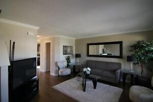 END UNIT Townhouse in Carlyle For Rent Regina Regina Area image 5