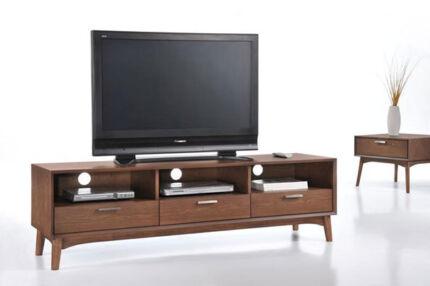 MAGNUM TV UNIT - full range available Osborne Park Stirling Area Preview