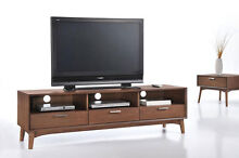 *SALE* Magnum TV Unit - Full range Available Joondalup Area Preview