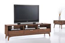 *SALE* Magnum TV Unit - Full range Available Osborne Park Stirling Area Preview