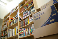 【 ORGANIZING 】【 DECLUTTERING 】MOVING PACKING