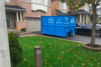 $99 Bin Rentals/Demolition bins/Garbage disposal bins