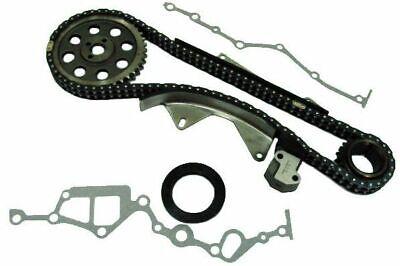Timing Chain Kit for Nissan Hardbody Truck Pathfinder Z24 Kit Nissan Hardbody Truck