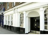Southwark, SE1 Private Office Space available   Large & Small Units