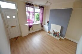 **Available Now** Beautiful 2 Bed House To Let - Basford Park Road, May Bank, Newcastle ST5