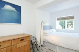 Room to rent in Faringdon, Oxfordshire