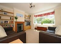 Call Brinkley's today to see this four bedroom, end of terrace house. BRN1005092