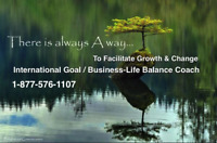 Life Coaching, for the future you desire & Save $50 Now