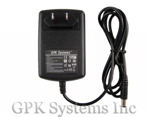 Digital Power Supply : Western digital power supply ebay