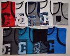 DC Shoes Shirts for Men