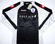 QPR Shirt
