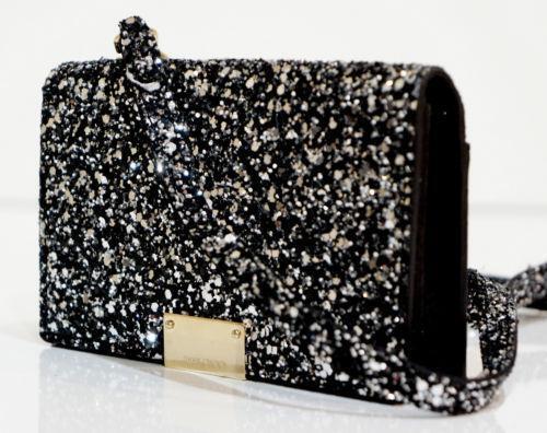 b6f3d6a926e Jimmy Choo Clutch  Handbags   Purses