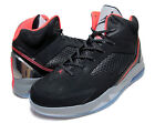 Nike Euro Size 45 Air Flight Athletic Shoes for Men