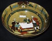 Buffalo Pottery