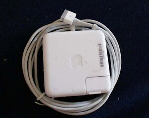 Genuine Apple 60W MagSafe Power Adapter for MacBook