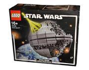 Lego 10143