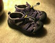 Toddler Girl Shoes Size 9