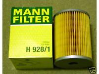 D80  Knecht KX3 HIFI Kraftstofffilter Tankfilter SN70114 für Deutz Oldies D15